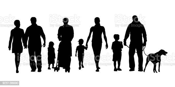 Families and children crowd vector id925138690?b=1&k=6&m=925138690&s=612x612&h=ntkbwlfzavcbhjfjoe1 qmp410yvzhk81cc8l37lfgi=