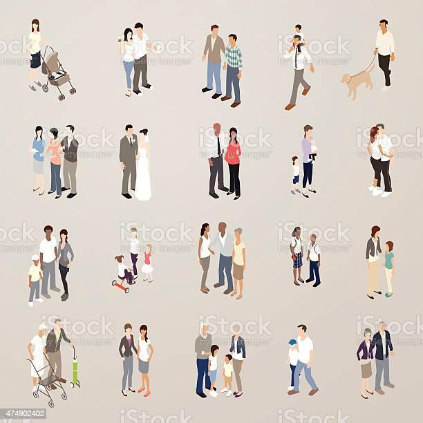 Families flat icons illustration vector id474902402?b=1&k=6&m=474902402&s=612x612&h=pmxpb 37sagqdj2l0cwqrw7 kygylqr6xsmqkvuaifm=