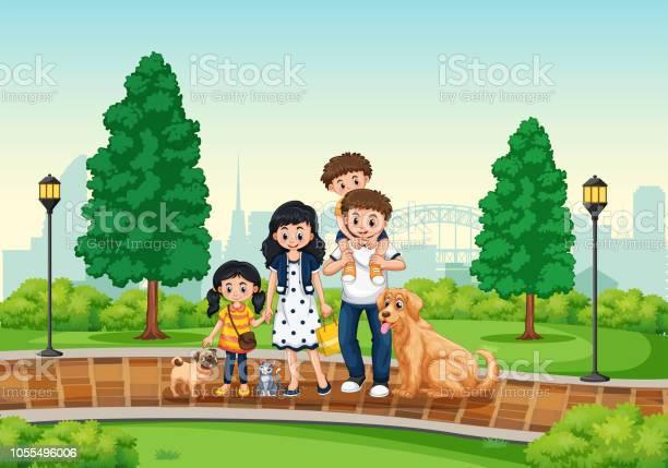 Family at the park vector id1055496006?b=1&k=6&m=1055496006&s=612x612&h=3zaxpebyonlcaya6fwsarrjtsbz7pkxzyfbznuxdql8=