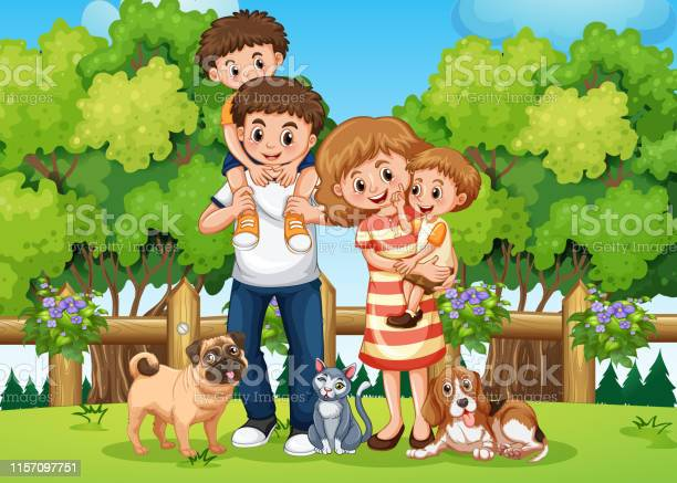 Family at the park vector id1157097751?b=1&k=6&m=1157097751&s=612x612&h=zdkybffn79p3eqok7lycka0aoleaxm7mrffuqzotzfw=