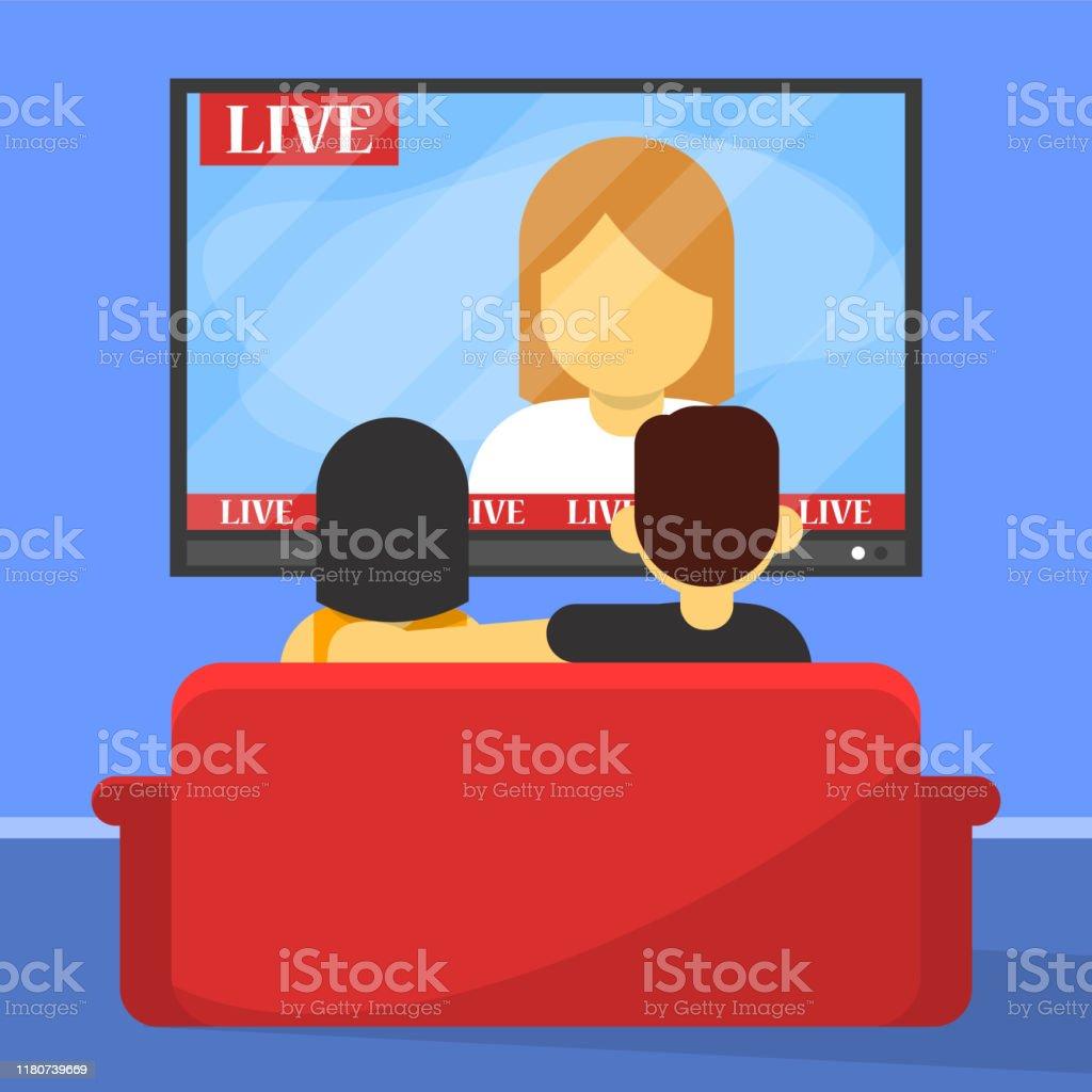 ODEBIT TV TÉLÉCHARGER