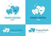 Family dental clinic