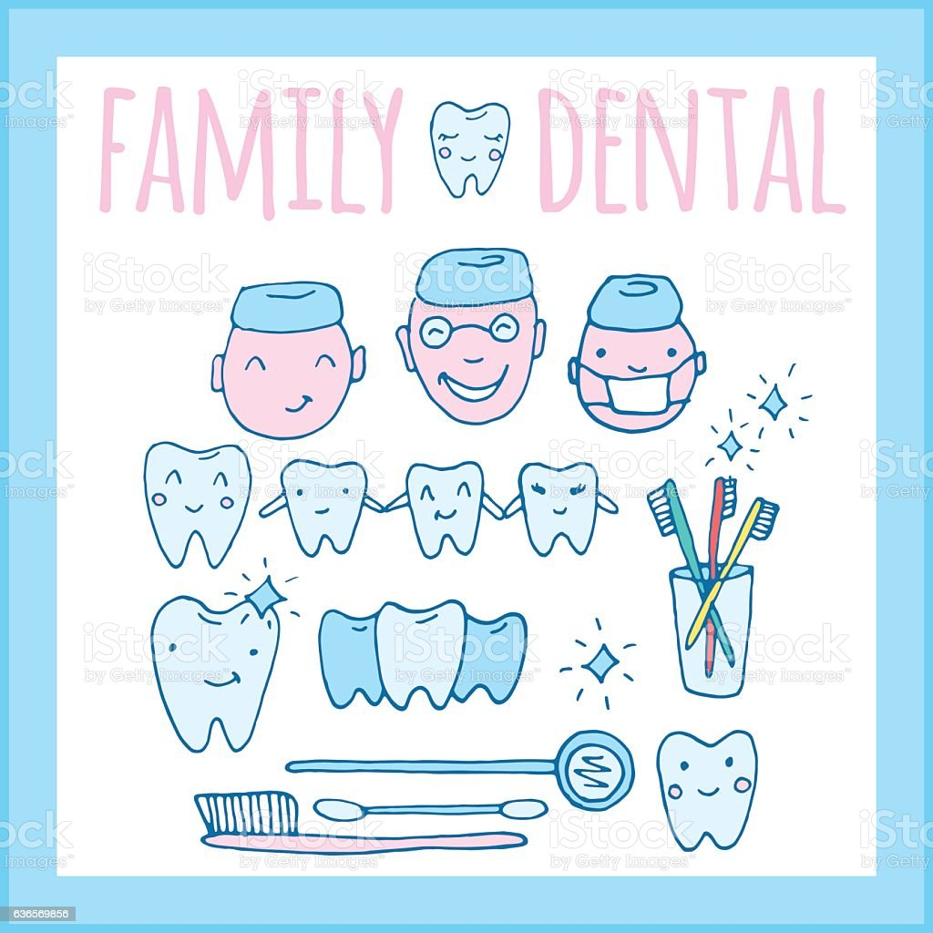 Family Dental Practice Poster Template Kawaii Dentist Set. Health Information Technology. Mr Window Indianapolis Reno Divorce Attorneys. New York Film Academy Los Angeles Address. Clarksville Tn Craigslist Convert Xml To Opml. Credit Card Cash Back Reward Roth Ira Calc. How To Fund A Business Start Up. Breast Cancer Diagnosed Palm Beach Film School. Llm In Intellectual Property