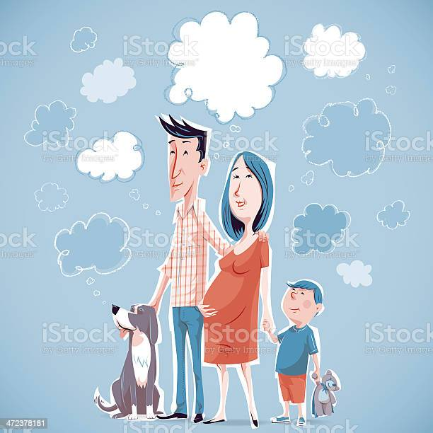 Family dreams vector id472378181?b=1&k=6&m=472378181&s=612x612&h=aqddgvvq1wzxt itw2izk5o8i1lkkgxxdihlruxpjru=