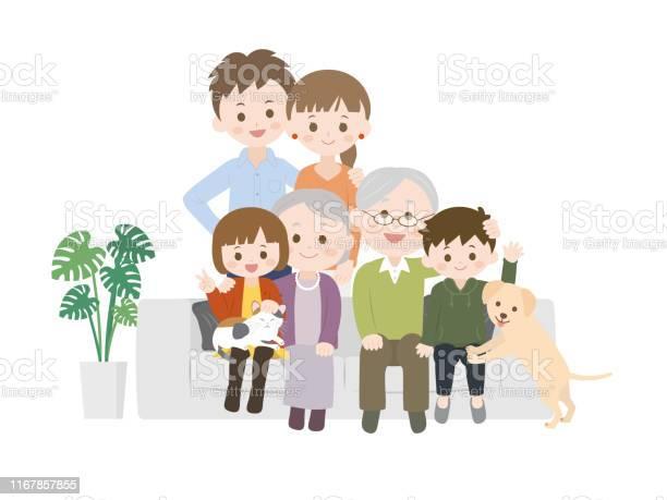 Family gathering1 vector id1167857855?b=1&k=6&m=1167857855&s=612x612&h=1 abeflp1th9mkj9r4y bthddjihdtaeyctk6x840zm=
