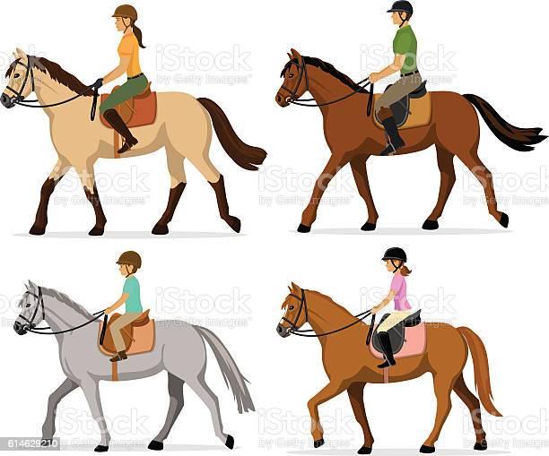 Family horseback riding vector id614629210?b=1&k=6&m=614629210&s=612x612&h=ri3t5gxfwgh8uh92ygicm1sdltj v xidlyo sk dpc=