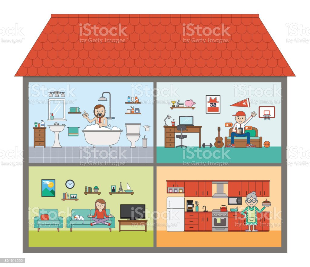 Lego Room House Designer on microsoft house designer, home designer, lego building,