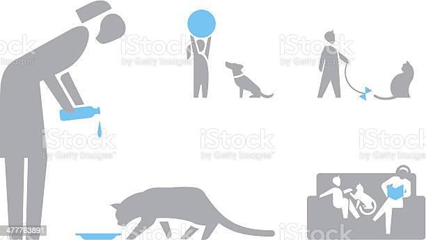 Family icons set vector id477763891?b=1&k=6&m=477763891&s=612x612&h=lcu8sgyb80l1noefzs2oth39sredzibps 7i76uosdc=