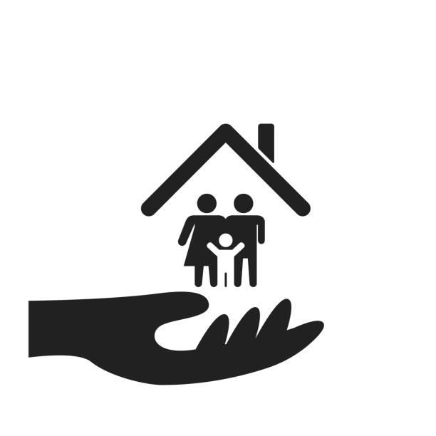 Download Family Logo