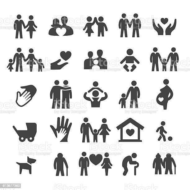 Family relations icons smart series vector id613677360?b=1&k=6&m=613677360&s=612x612&h=p9 gg3asxqbbixatzfdx9xgic15sefsrofz3cjncgzy=