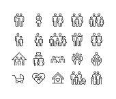 Family, Relationship,