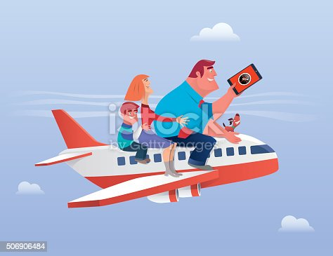istock family traveling 506906484