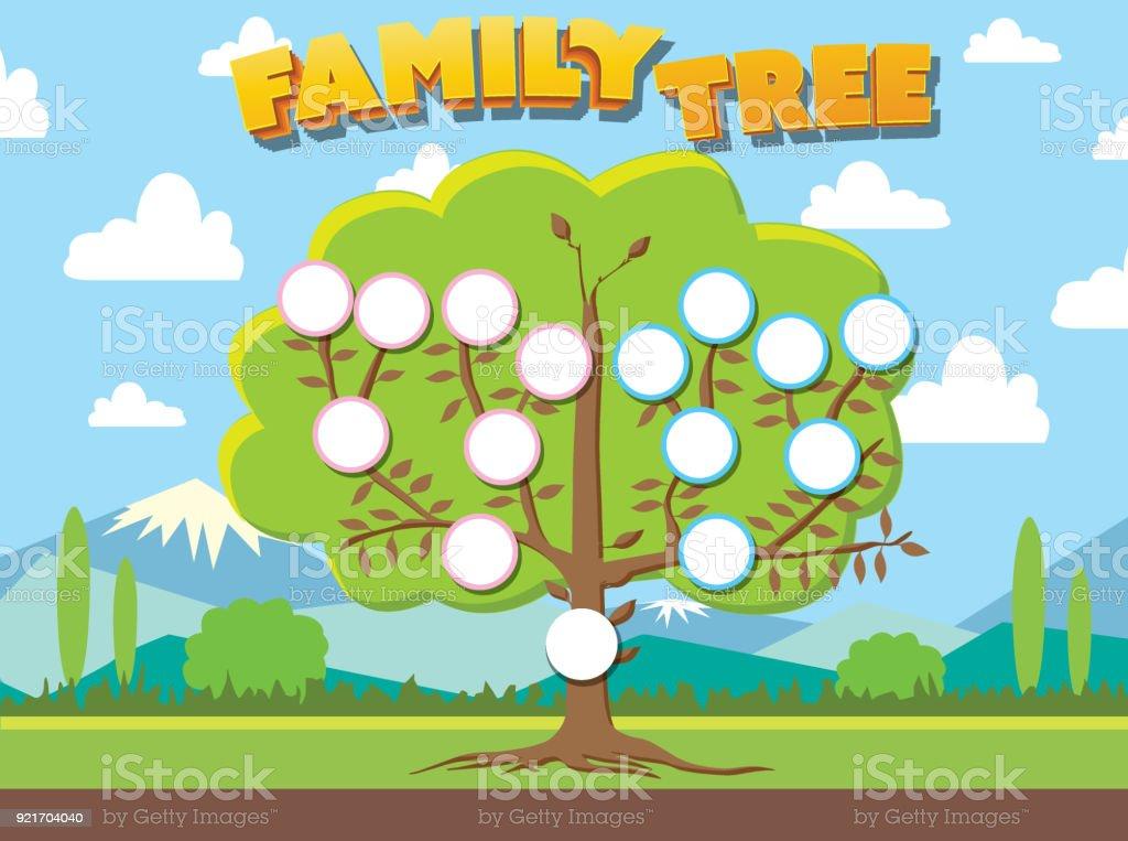 árboles archivostruc2012