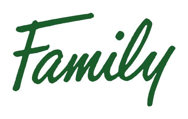 ilustraciones, imágenes clip art, dibujos animados e iconos de stock de la familia - reunión familiar