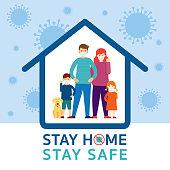 Coronavirus Disease, Health Care and Safety