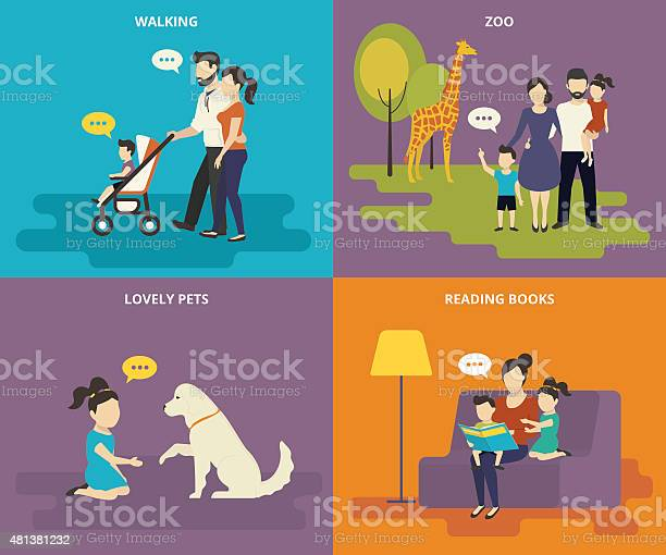 Family with children concept flat icons set vector id481381232?b=1&k=6&m=481381232&s=612x612&h=kcavmyeka8nzci7bsb58qfrnr9hdaxhd34ubyldjwrc=