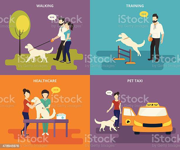 Family with pet concept flat icons set vector id478945976?b=1&k=6&m=478945976&s=612x612&h=0e273uffobmcojtxflwrqcsbbxfx92qycmdnvtr50ao=