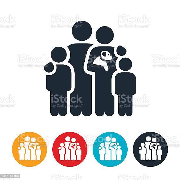 Family with pet icon vector id637157166?b=1&k=6&m=637157166&s=612x612&h=7mbx9t tt0krr2y8qmkk7vvcqxirjdcep9ke94 r6 g=