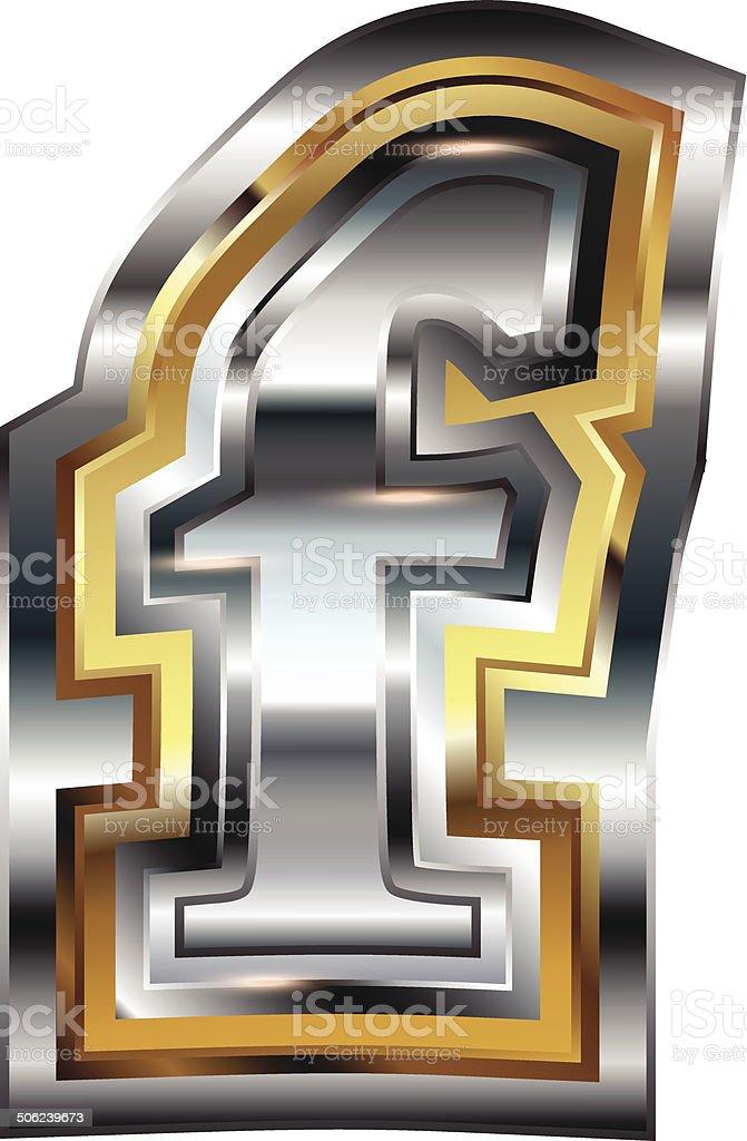 Fancy font Letter f royalty-free fancy font letter f stock vector art & more images of alphabet