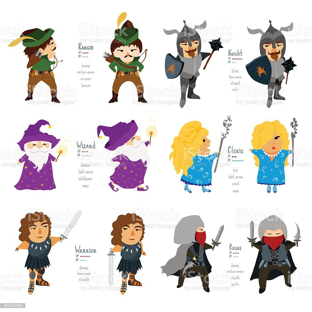Fantasy rpg cartoon characters fantasy rpg cartoon characters fantasy rpg cartoon characters voltagebd Gallery