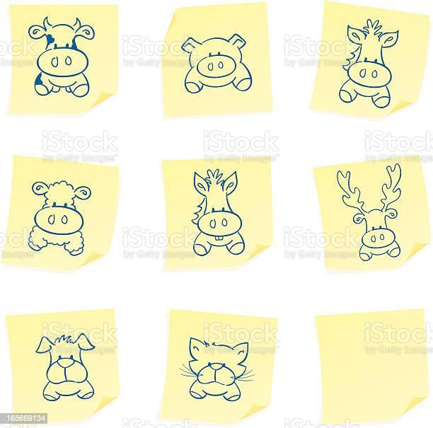 Farm animals to remember vector id165669134?b=1&k=6&m=165669134&s=612x612&h=msdbpncf4196uldjdjx1tafm2smpthl8fltkrlgcphc=