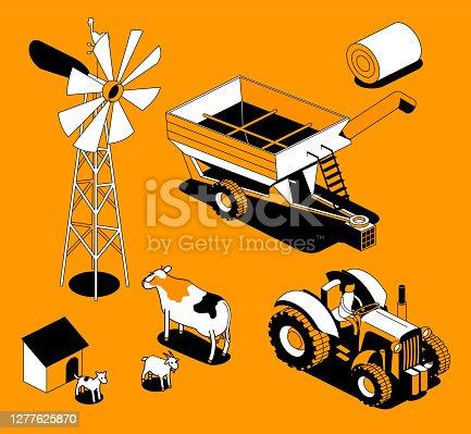 istock farm assets 1277625870