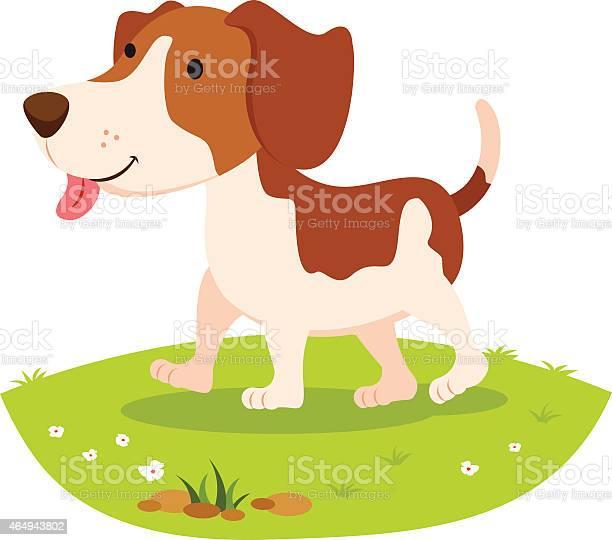 Farm dog vector id464943802?b=1&k=6&m=464943802&s=612x612&h=lh2fx7w2ejwcoxxfbsfm9shoiq9o6h76rhwbofbmy7u=