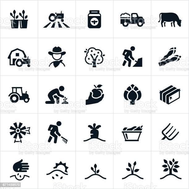 Farming and agriculture icons vector id671459570?b=1&k=6&m=671459570&s=612x612&h=llgjlpe7nujfq8hycwwpyrm1l1bn  vp lncbeo0mee=