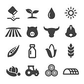 Farming, Agriculture, sowing, harvesting,