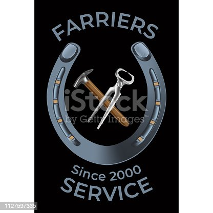 istock farriers tools similar 2 1127597335