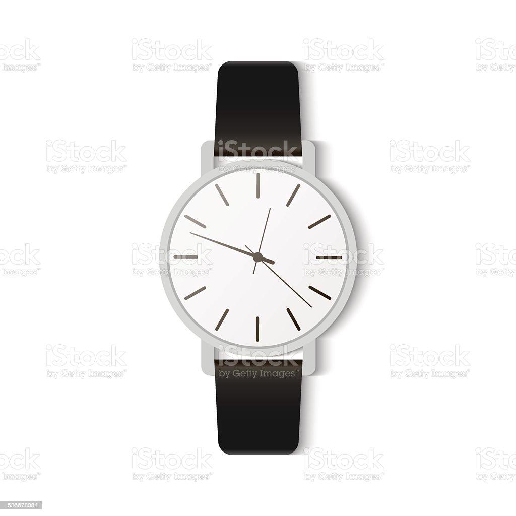 0959560a602 Acessórios de moda relógios ilustração de acessórios de moda relógios e  mais banco de imagens de
