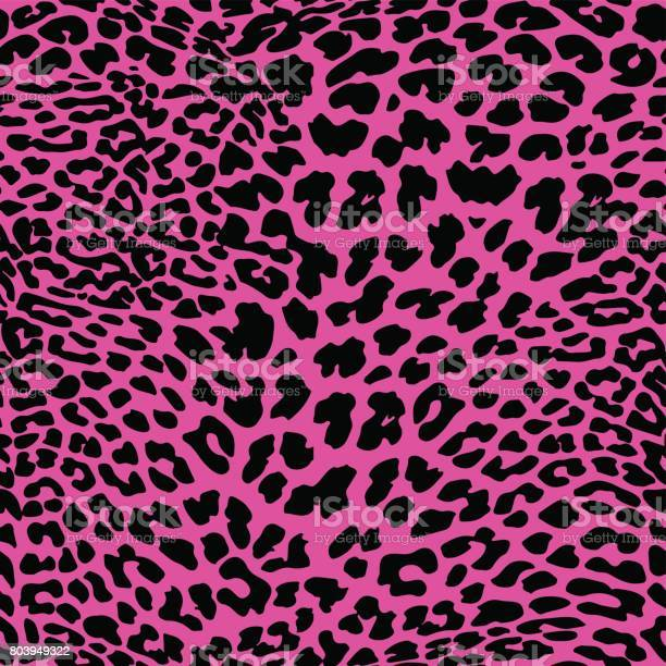 Fashion leopard exotic seamless pattern vector id803949322?b=1&k=6&m=803949322&s=612x612&h=oyaf1zporfz8z8nys5hz vs dr6vfalv8cizngvnuu4=