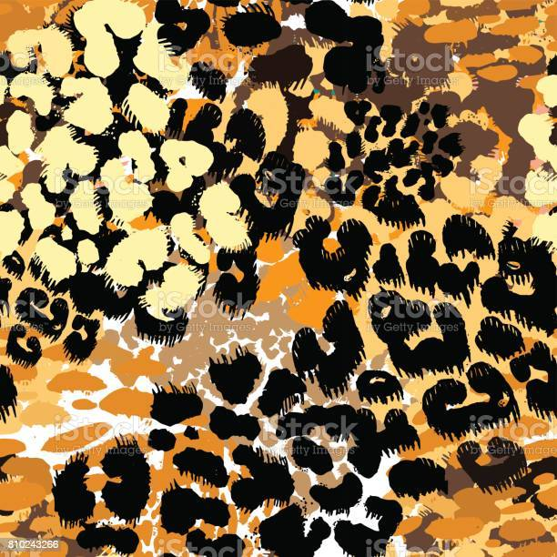 Fashion leopard exotic seamless pattern vector id810243266?b=1&k=6&m=810243266&s=612x612&h=5hsrc1buetfru5m203puo biho gkofvipqb u9fowg=