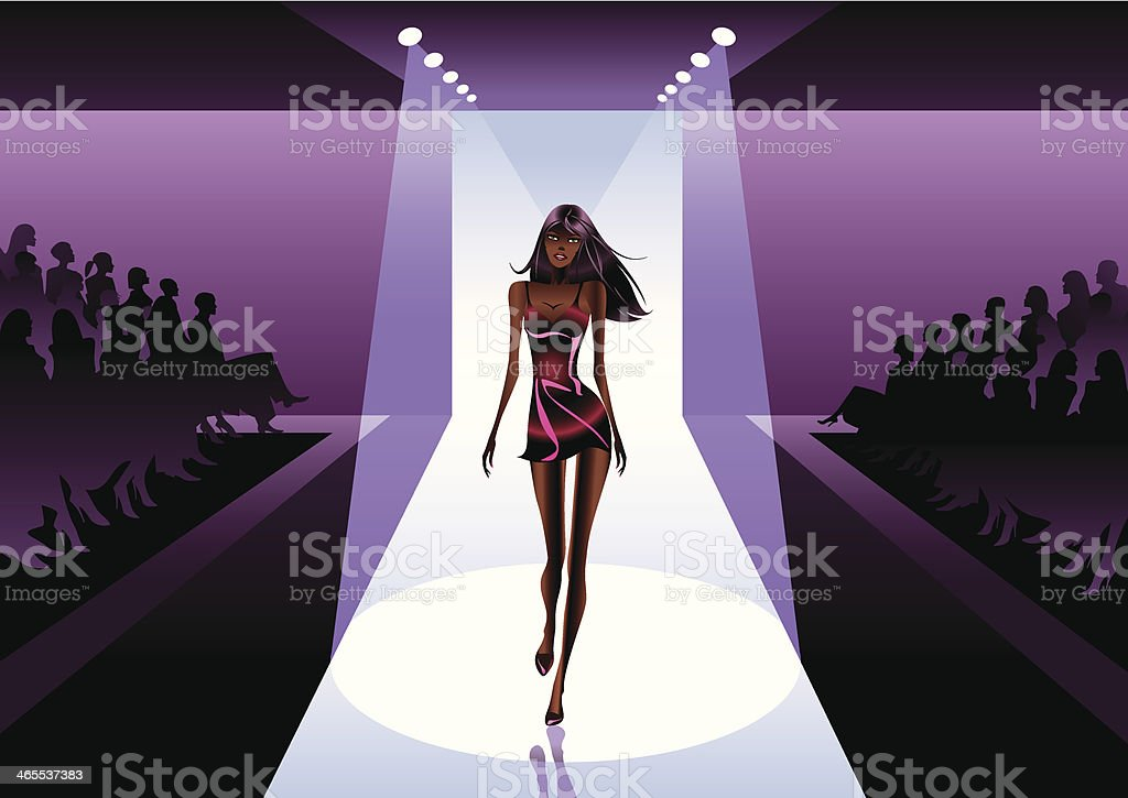 runway clip art vector images amp illustrations istock
