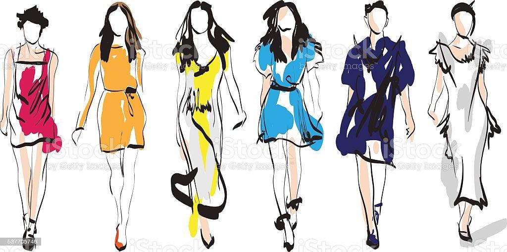 Go Girl Fashions Amp