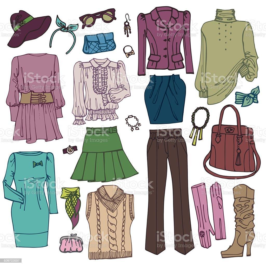 088370448188 Moda Sketchy.Womans set di abbigliamento e accessori moda sketchywomans set  di abbigliamento e accessori