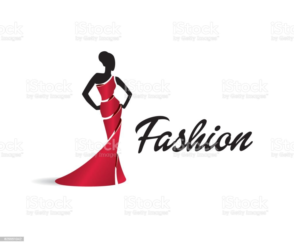 Fashion Vector Icon Stock Vector Art & More Images of ... - photo #19