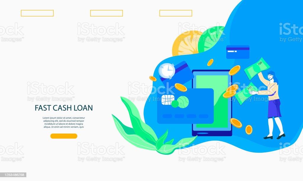 cash 3 salaryday student loans