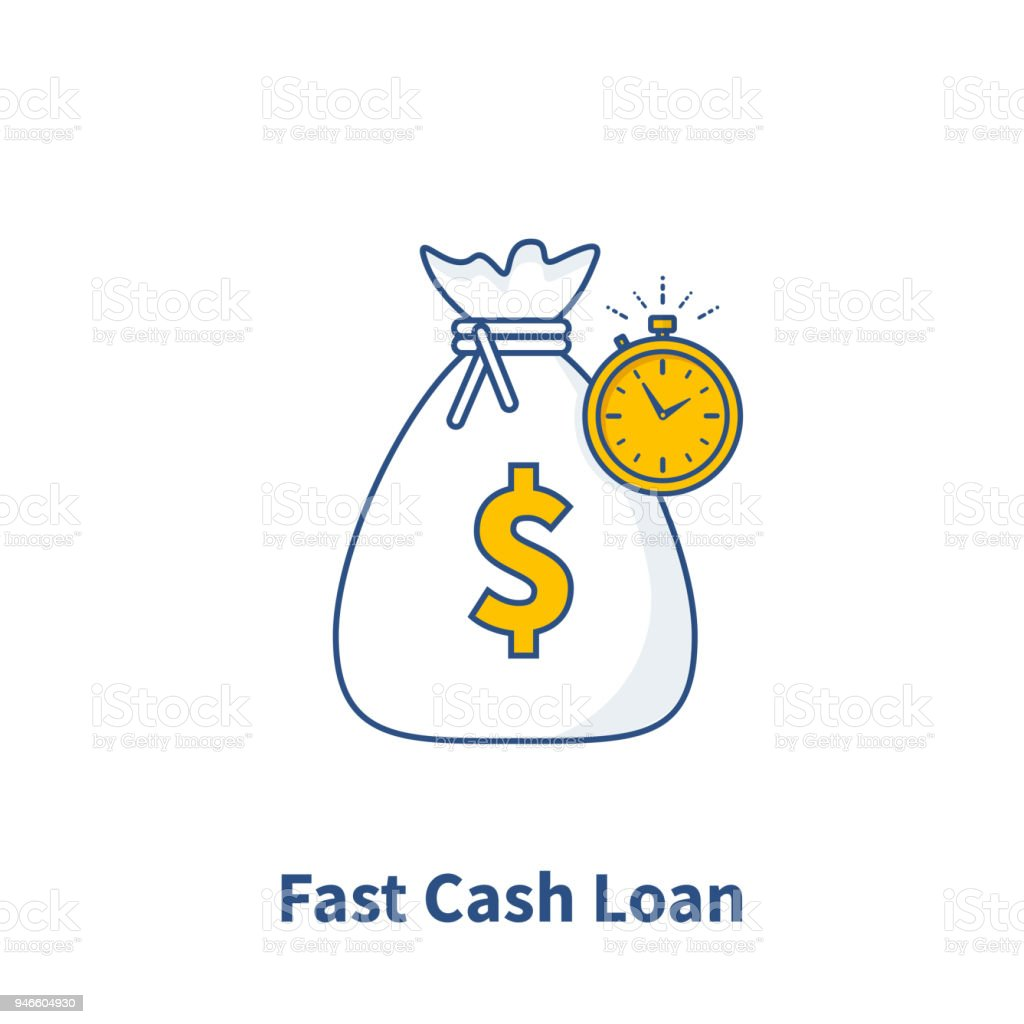 Quick cash loans in chicago picture 9