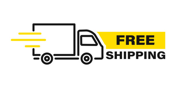 2,900 Free Shipping Stock Photos, Pictures & Royalty-Free Images - iStock