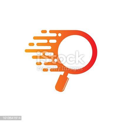 Quick search