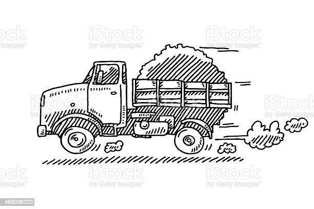 Free old white truck Images, Pictures, and Royalty-Free