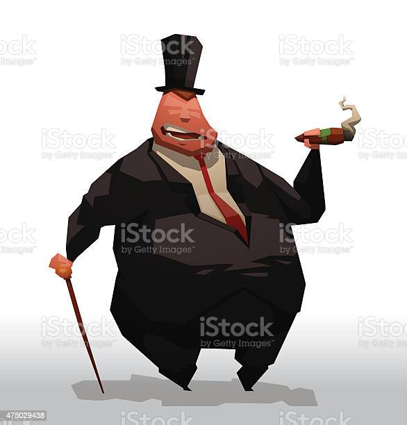 Fat businessman with a cigar vector id475029438?b=1&k=6&m=475029438&s=612x612&h=jrlcagf6isl42 mm3evbxmpvb74osp9g4jj c3wfy k=
