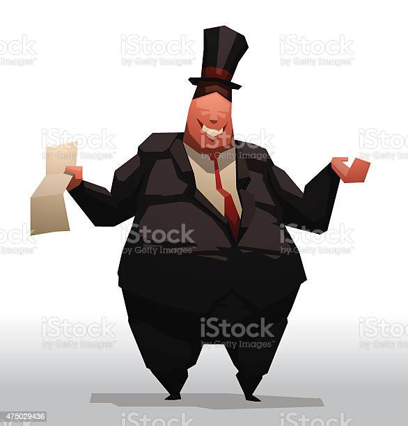 Fat businessman with a contract vector id475029436?b=1&k=6&m=475029436&s=612x612&h=tyb3vpvc6h fuytrvwf5dsvrcb6yu1uiqwltl7loule=