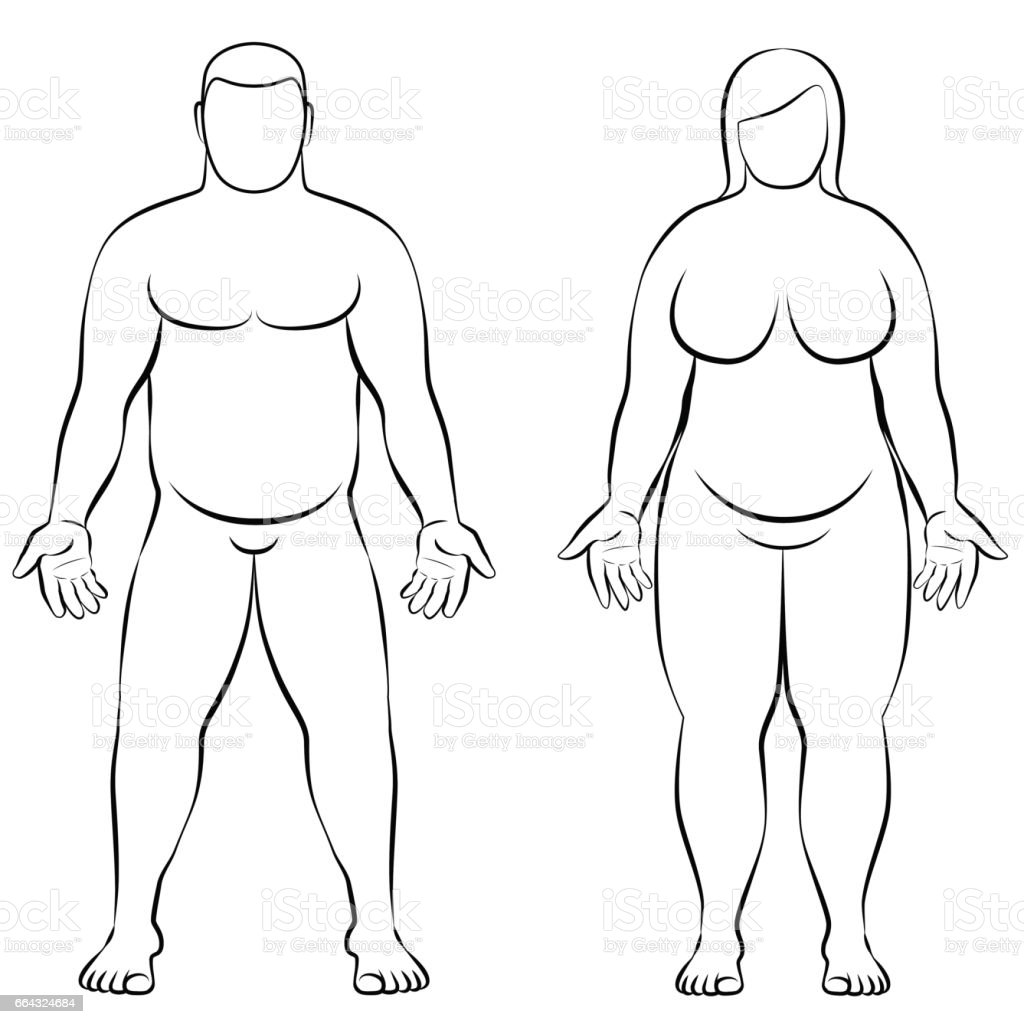 women-fucking-over-weight-man-naked
