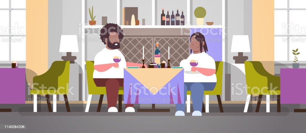 conseils chrétiens sur les relations datant
