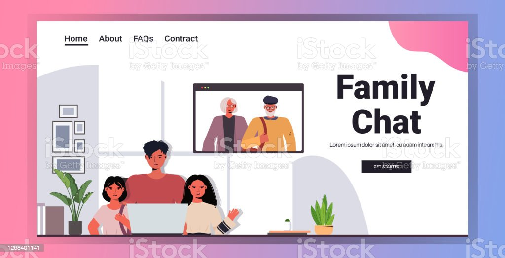 Cu web chat Chat Ride