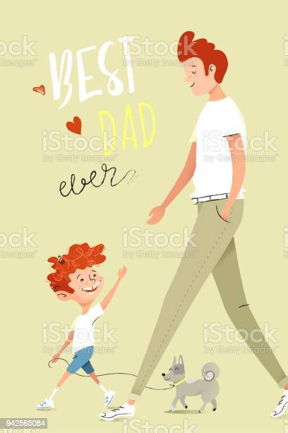 Father and son walking together vector id942565084?b=1&k=6&m=942565084&s=612x612&h=rgeenrzso7omwouy ah7tdy9 i 74oefo3lf1o3t6t4=