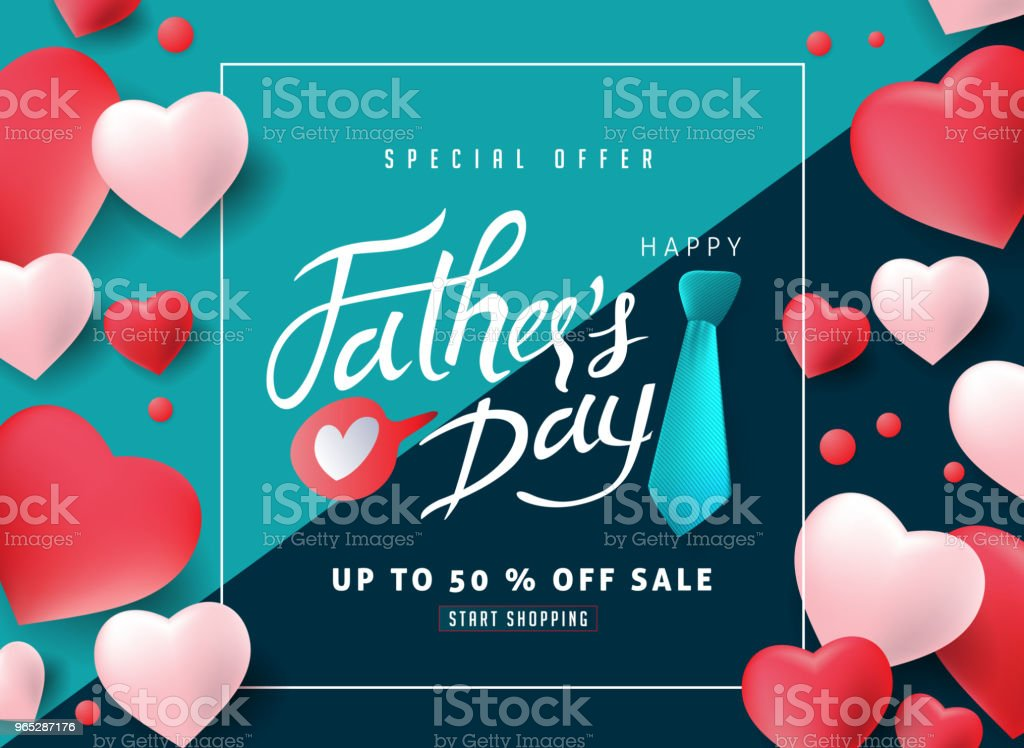 Fathers day 03 royalty-free fathers day 03 stock vector art & more images of alphabet