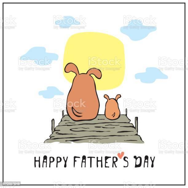 Fathers day card vector id670357648?b=1&k=6&m=670357648&s=612x612&h=flku g ihjwb57bylp aztefm1baospjkdhubdrmatu=